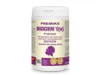 BIOGEN I (w) 1 kg