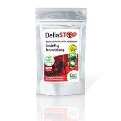 DeliaSTOP 100g