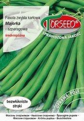 Fasola szparagowa Majorka 30 g
