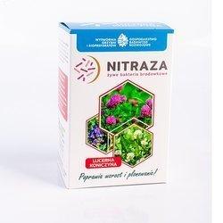 NITRAZA Lucerna, Koniczyna 400 ml