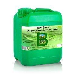 ProBios plus do ogrodów i sadów 5,0 L