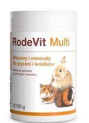 RodeVit Multi 150g