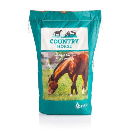 COUNTRY Horse 2120 10 kg