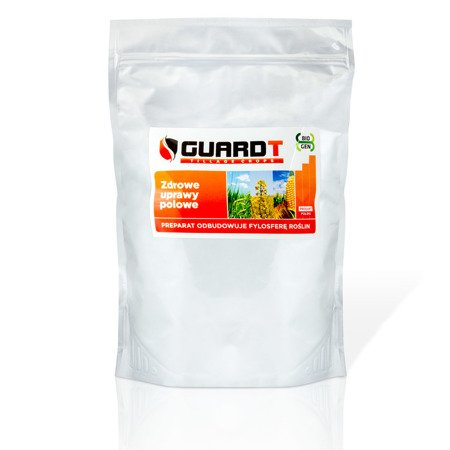 GUARD T 1kg