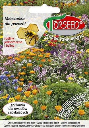 Mieszanka dla pszczół 5 g