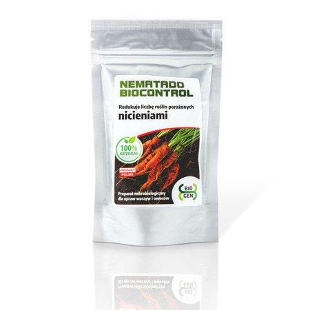 Nematado Biocontrol  100g